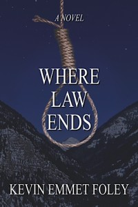 Where-Law-Ends-Foley